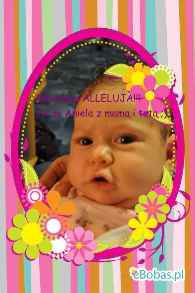 http://ebobas.pl/ecards/img/7347/127ef5274c6b1abb2ff3b67d2068711a75b.jpg