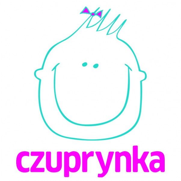 Salon Fryzjerski Dla Dzieci Czuprynka W Poznaniu Poznań Ebobaspl