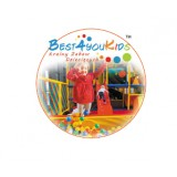 Best4youKids Bonarka City Center