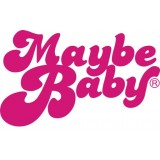 Maybe Baby / BlaBla Cafe