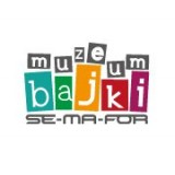 Muzeum Bajki Se-ma-for