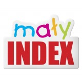 mały INDEX