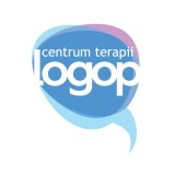 Centrum Terapii Logop