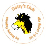 Dotty's Club