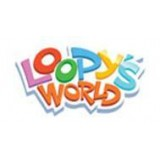 Loopys World