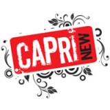 Pizzeria Capri New