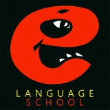 Easy-Peasy Language School