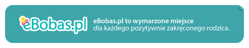 https://ebobas.pl/suwaczki/ciazowe/pobierz/2/6487