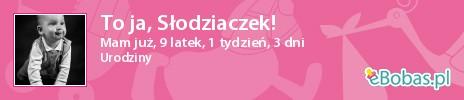 BBCode image