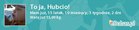 http://ebobas.pl/widgety/get/754
